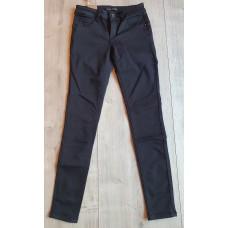 Jeans Trix (Toxik)