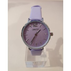 Horloge Lila