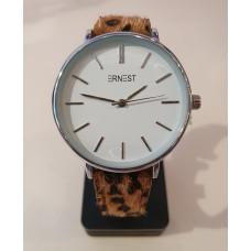 Horloge tijger