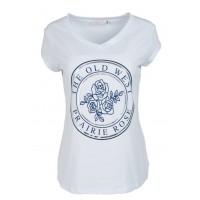T-shirt Lissy