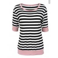 T-shirt Mathilde