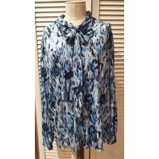 Blouse  Cleo