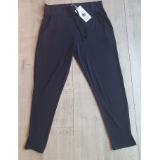 Travel 7/8 broek Wendy