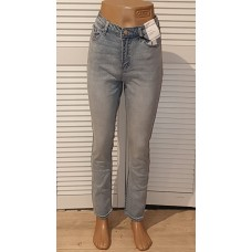 Jeans Felly
